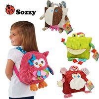 Cheap Cute Toddler Girl Backpacks | Free Shipping Cute Toddler ...