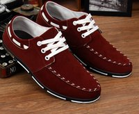 Cheap shoes Best 2015