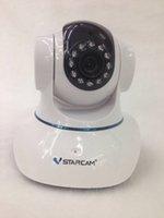 Wholesale Security Surveillance CCTV Products CCTV Camera Dome Cameras IR Cameras Other CCTV Cameras Speed Dome Cameras