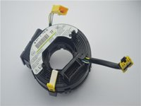 Wholesale OEM TA0 H21 New Spiral Cable Sub Assy Clock Spring For Hon da Accord TA0H21