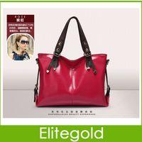 Cheap Shoulder Bags Best Messenger Bag