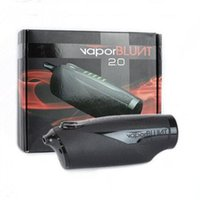 Cheap Vapor Blunt 2.0 cvapor blunt 2.0 Dry Herb Wax Vaporizer herbal vaporizers pen electronic cigarette vapor Dry Herb Atomizer