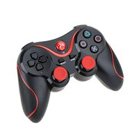 playstation games - Wireless Bluetooth Game Pad Console DoubleShock III Controller for PS3 Sony Playstation PC F1403