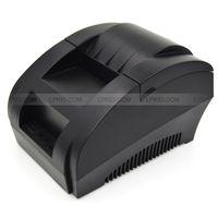 Wholesale 58mm USB Interface POS Line Thermal Dot Receipt Printer