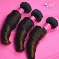 extension natural hair curl - AngelBella Cheap Real Hair Extensions Popular Black Hair Extensions Original Real Human Spring Curl Human Hair Weave