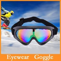 amber air - Original Wolfbike UV400 Sunglasses Safety Eyewear Goggle for Skating Skiing Bicycle Riding Open air Activities Colorful Lens Colors