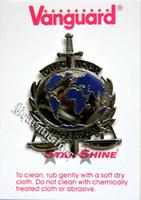 art room organization - light Empire American international criminal organization counterterrorism Badge