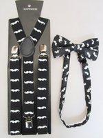 Cheap set rod Best tie clamp