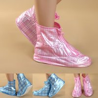Cheap Eco-friendly Best Waterproof Shoes Cover