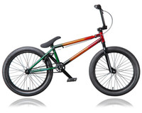 bmx bike - 2014 New BMX performance bike speed street bicycle price Specials road bike