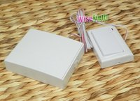Wholesale Doorbell Melody Choose db cm Dual Tone door bell Absolute Music