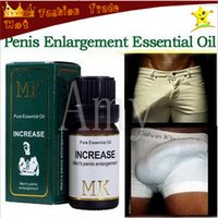 Wholesale Chinese sex medicine big dick penis enlargement oils ml penis erection products permanent thickening increase growth oil