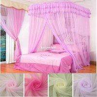 home decor fabric - Festival Supplies Meters m Wide Soft Gauze Net Organza Fabric For Home Curtain Decor Wedding Decoration Dress DIY Cloth