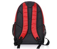 big computer bag - 500PCS LJJN10 cm Hot Marvel Movie DEADPOOL School Backapack Student School Bag travel backpack Big Size For Children