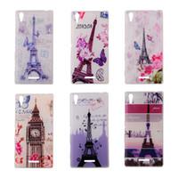 Cheap iPhone case Best gel case