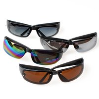 Wholesale Hot fashion men s sunglasses sunshade glasses high quality cheap sale