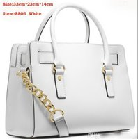 Totes easter dresses for women - Hot Sell new Brand Shoulder bags Totes bags handbag bags women Fashion bags color for pick