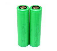 Cheap liion battery Best Tesla spide