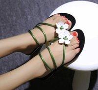 Cheap women sandals Best lady sandals