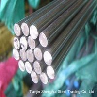 trading company - New Store Opening Industrial Supplies Stainless Steel Bar L Trading Company Cheap Steel Big Sales