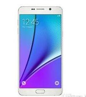 better back store - note5 Note5 Android Dual core inch MTK6572 Cell phone GB RAM GB ROM Lollipop better