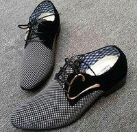 low price dresses - 2016 New Lowest price men s shoes wedding shoes unique totem prom shoes Male social shoes leather shoes ENPX136