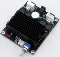 cork board - TDA7498 W W Class D Amplifier Board High Power Amplifier Board Want good quality board cork