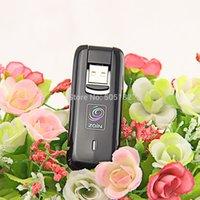Wholesale HUAWEI E3276s LTE TDD USB modem HUAWEI E3276 unlocked Cat4 LTE G Mbps mobile
