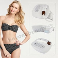 Wholesale Hot Sale Portable IPL Laser Hair Removal Skin Rejuvenation Anti Aging Home Use Beauty Machine