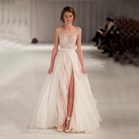 Cheap elie saab Best evening gowns