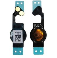 cable assembly - FOR Apple iphone5 G home return key cable repair parts assembly A new cargo