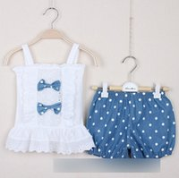 Cheap shorts clothing Best kids clothing