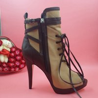 Cheap ankle boots Best boots for women