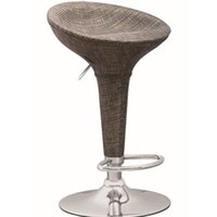 Wholesale BX manufacturers supply rattan bar chairs with rattan bar chairs and more tall rattan bar chairs AJ