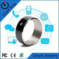 puzzle ring - Smart Couple Ring Nfc Andriod Wp Bb Jewelry Rings Couple Rings Intelligent Magic Hot Sale as Wedding Rings Silver Stud Earrings Puzzle Ring