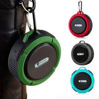 Cheap bluetooth speaker Best speaker