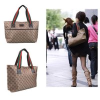 Wholesale S Fashion Hot Sell New fashion beautiful lady s shoulder bag hand bag New Purse