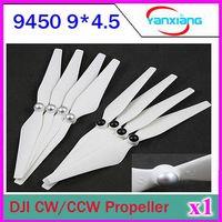Wholesale CHpost New x4 Self locking Enhanced Propeller Prop DJI Phantom E30 Pairs ZY DJI