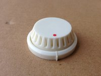 Wholesale Internal potentiometer knob Bakelite knob hole MM