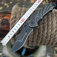 Wholesale Browning B49 knife folding knife knife boutique Genuine knife Excellent quality