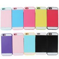 Cheap cheap cellphone case Best TPU case