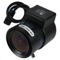auto focus cctv camera - Zoom mm manual focus auto iris CCTV camera lens