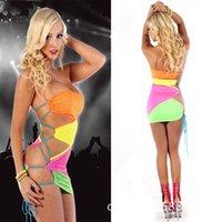 Cheap dance dress girl Best dance dress code
