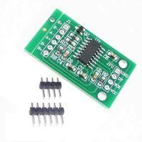ads resistance - 1pcs HX711 Weighing Sensor AD Module Dual channel bit A D Conversion