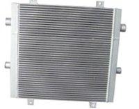 Wholesale Ingersoll Rand heat exchanger Radiator23733249 for Screw Air Compressor Part