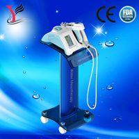Wholesale Hot selling Face lifting Multi needle vacuum mesotherapy gun mesogun