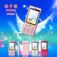cell phone time - mobile phone cell phone no smart long standby time dual sim card dual standby famous brand made in China