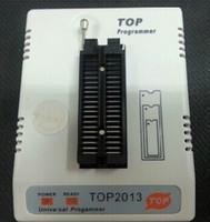 Wholesale New original TOP USB Universal programmer MPU PLD