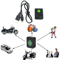 Cheap gps tracker Best tracking tool