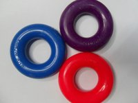 Wholesale Fitness grip grip ring